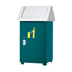 Sanitation Product-1791