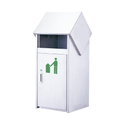 Sanitation Product-1792