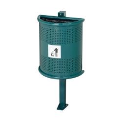 Sanitation Product-1801
