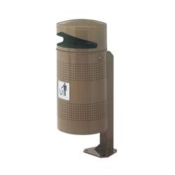 Sanitation Product-1807
