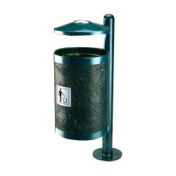 Sanitation Product-1809