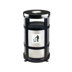 垃圾筒-煙灰盅-1811