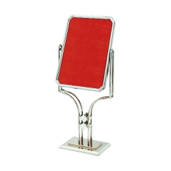 Stand Signage-Umbrella Bag Stand-1359