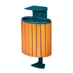 垃圾筒-煙灰盅-1825