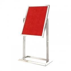 Stand Signage-Umbrella Bag Stand-1357