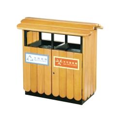 Sanitation Product-1849