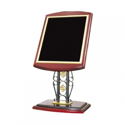 Stand-Signage-Umbrella-Bag-Stand-185