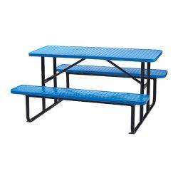 卡位-長椅-沙發-1860