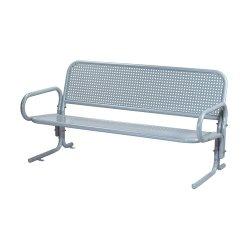 Booth-Bench-Sofa-1861