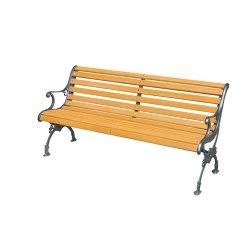 Booth-Bench-Sofa-1863