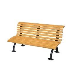 Booth-Bench-Sofa-1864