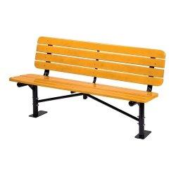 卡位-長椅-沙發-1865