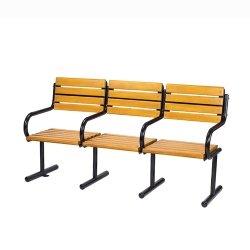 Booth-Bench-Sofa-1867