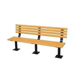 Booth-Bench-Sofa-1868