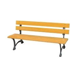 卡位-長椅-沙發-1869
