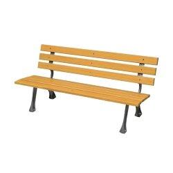 Booth-Bench-Sofa-1870