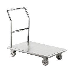 Cart-Trolley-1988
