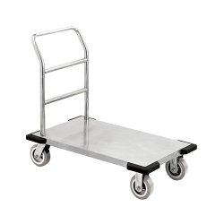 Cart-Trolley-1989