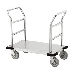 Cart-Trolley-1990-1990.jpg