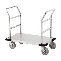 Cart-Trolley-1990