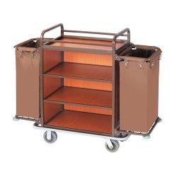 Cart-Trolley-1991