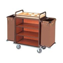 Cart-Trolley-1992