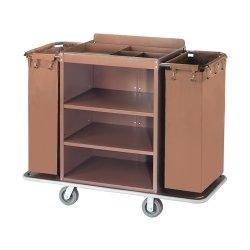 Cart-Trolley-1993