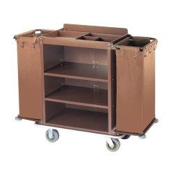 Cart-Trolley-1994