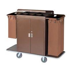 Cart-Trolley-1995