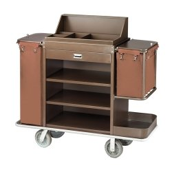 Cart-Trolley-1996
