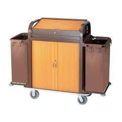Cart-Trolley-1997