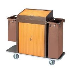 Cart-Trolley-1998