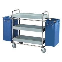 Cart-Trolley-2000