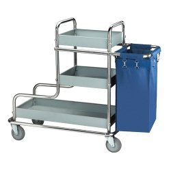 Cart-Trolley-2001