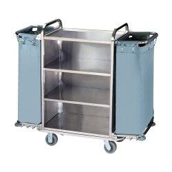 Cart-Trolley-2002