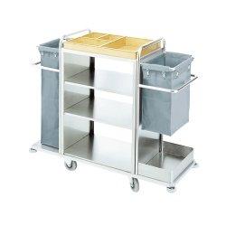 Cart-Trolley-2003