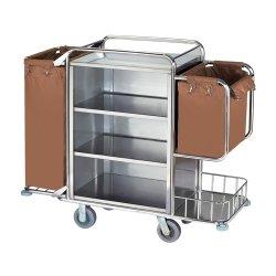 Cart-Trolley-2005
