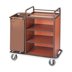 Cart-Trolley-2007