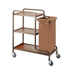 Cart-Trolley-2008