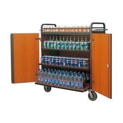 Cart-Trolley-2010