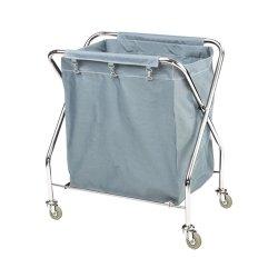 Cart-Trolley-2011