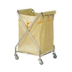 Cart-Trolley-2012