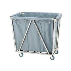 Cart-Trolley-2013