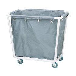 Cart-Trolley-2014