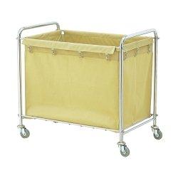 Cart-Trolley-2015