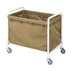 Cart-Trolley-2016