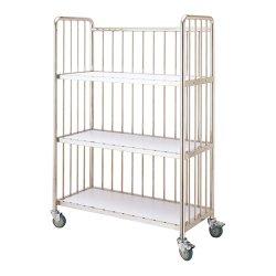 Cart-Trolley-2018