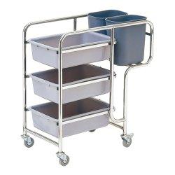 Cart-Trolley-2020