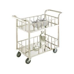 Cart-Trolley-2021