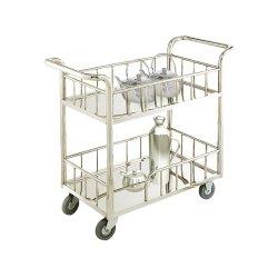 Cart-Trolley-2021